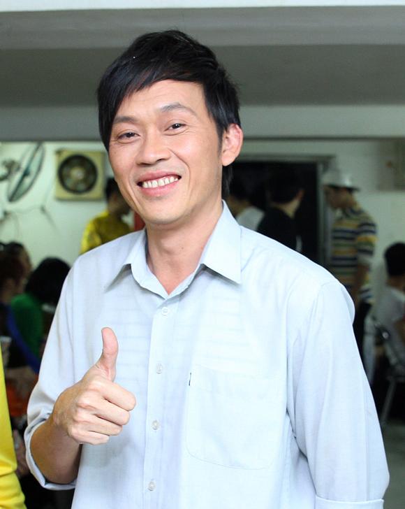 Sao Việt tuổi Dậu: Sự nghiệp thăng hạng, gia tài giàu có 0