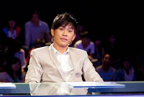Sao Việt tuổi Dậu: Sự nghiệp thăng hạng, gia tài giàu có 1