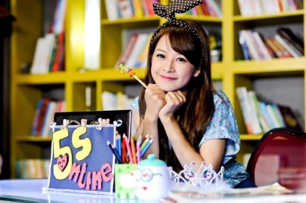 Sao Việt tuổi Dậu: Sự nghiệp thăng hạng, gia tài giàu có 6