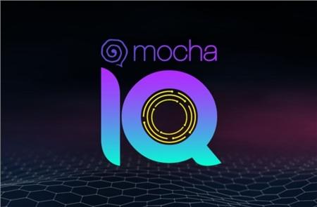 Trò chơi Mocha IQ trên ứng dụng Mocha