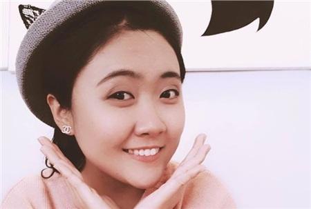 Diễn viên Phương Trang qua đời ở tuổi 24 vì căn bệnh giống với Selena Gomez 1