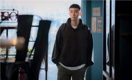 Park Seo Joon 'lên voi xuống chó' trong loạt phim truyền hình: Phim nào cũng gây ấn tượng mạnh 11