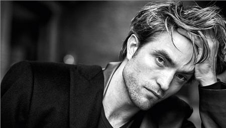 Robert Pattinson đang nhận được phản hồi tốt của người hâm mộ với vai Người Dơi.