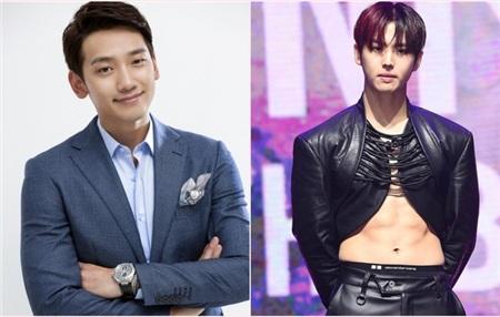 Công ty quản lý cũ của Bi Rain khiến dân tình phẫn nộ khi để idol trẻ mặc áo xẻ giữa trời lạnh, 2 ngày không dám uống nước 0