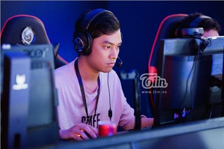 DAC Catlover2106 (Nguyễn Khánh Linh) 18 điểm.