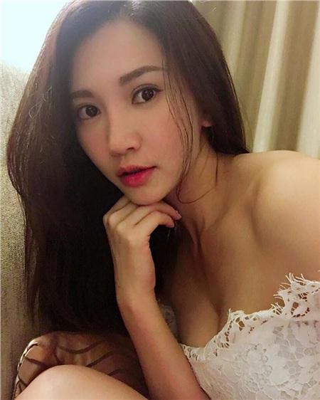 Ngây thơ dễ thương và sở hữu vòng một đẹp, nữ streamer mới nổi khiến cộng đồng mạng đặc biệt chú ý 7