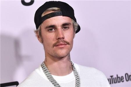 Justin Bieber: 'Nếu Billie Eilish cần tôi, tôi sẽ ở đây và bảo vệ cô ấy' 2