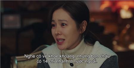 Những nữ tổng tài vạn người mê trên màn ảnh Hoa - Hàn: Tống Thiến 'cặp kè' trai trẻ, Son Ye Jin trăn trở vì quá nhiều tiền 1