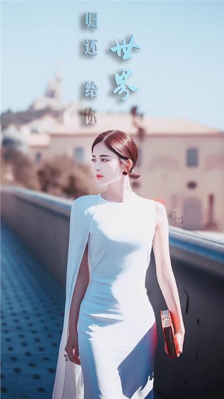 Những nữ tổng tài vạn người mê trên màn ảnh Hoa - Hàn: Tống Thiến 'cặp kè' trai trẻ, Son Ye Jin trăn trở vì quá nhiều tiền 11