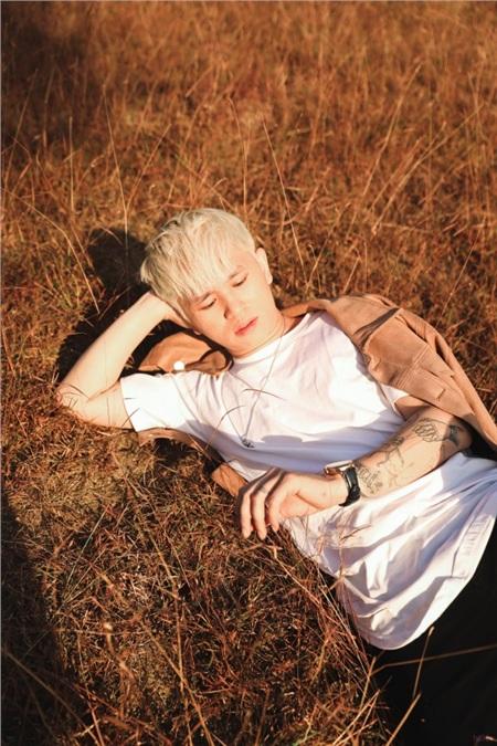 MV 'Do for love' lọt Top 2 Trending sau 48h ra mắt, B Ray 'úp mở' về màn hợp tác cùng Đức Phúc 2