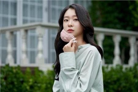 2 cô gái cùng 'fall in love' Park Seo Joon trong 'Itaewon Class': 1 cô là đả nữ thế hệ mới, 1 cô là tình tin đồn của Lee Jong Seok 5