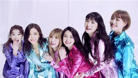 2 cô gái cùng 'fall in love' Park Seo Joon trong 'Itaewon Class': 1 cô là đả nữ thế hệ mới, 1 cô là tình tin đồn của Lee Jong Seok 11