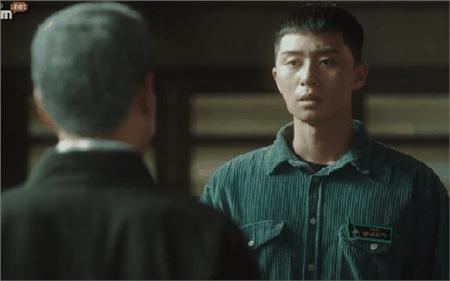 Park Sae Ro Yi chính thức khơi mào cuộc chiến với Jangga