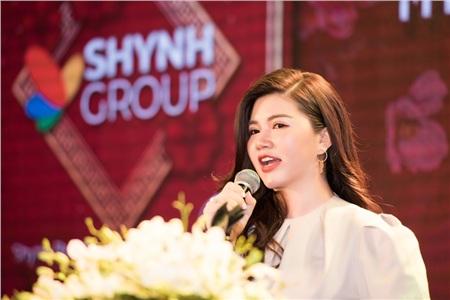 Shynh Group khẳng định vị thế dẫn đầu ngành sức khoẻ, làm đẹp cùng tầm nhìn chiến lược năm 2020 2
