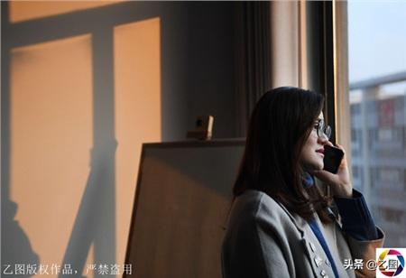 Húclàm việc tại Thượng Hải với mức lương 1 triệu NDT/năm