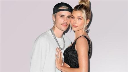 Tình trạng của Justin Bieber và Hailey Baldwin đang khiến fan lo lắng.