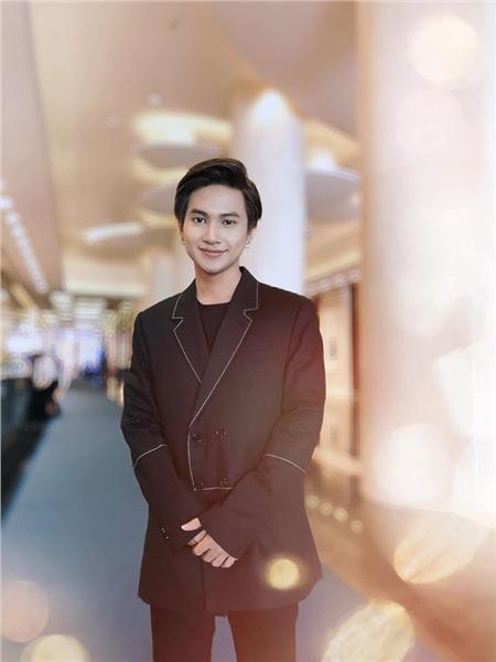 Nguyễn Trọng Tài.