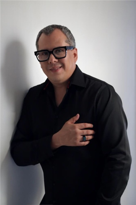 NTK Ricardo Patraca