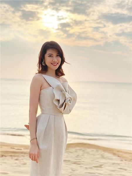 Mỹ nam 'Hậu duệ mặt trời bản Việt' Song Luân lần đầu công khai bạn gái, danh tính cũng không quá xa lạ 3