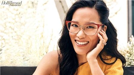 Châu Á lên ngôi tại Hollywood và cơ hội cho loạt diễn viên gốc Á, đặc biệt là 2 nghệ sĩ gốc Việt đầy tài năng này 0