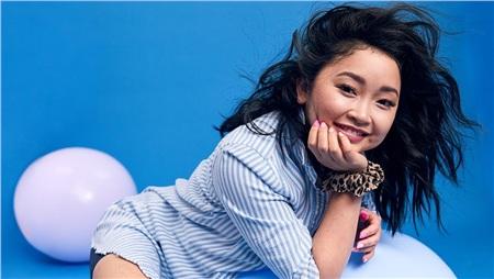 Châu Á lên ngôi tại Hollywood và cơ hội cho loạt diễn viên gốc Á, đặc biệt là 2 nghệ sĩ gốc Việt đầy tài năng này 2
