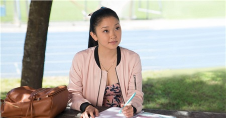 Châu Á lên ngôi tại Hollywood và cơ hội cho loạt diễn viên gốc Á, đặc biệt là 2 nghệ sĩ gốc Việt đầy tài năng này 3