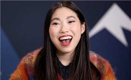 Châu Á lên ngôi tại Hollywood và cơ hội cho loạt diễn viên gốc Á, đặc biệt là 2 nghệ sĩ gốc Việt đầy tài năng này 6