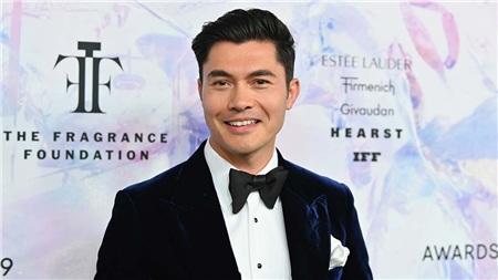 Châu Á lên ngôi tại Hollywood và cơ hội cho loạt diễn viên gốc Á, đặc biệt là 2 nghệ sĩ gốc Việt đầy tài năng này 8