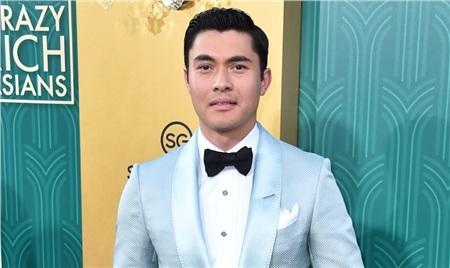 Châu Á lên ngôi tại Hollywood và cơ hội cho loạt diễn viên gốc Á, đặc biệt là 2 nghệ sĩ gốc Việt đầy tài năng này 9