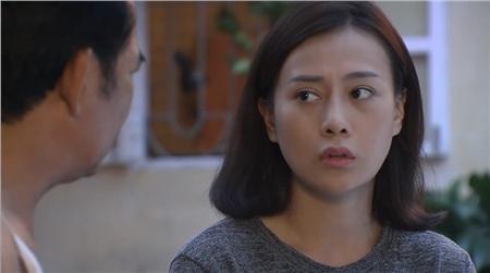 'Cô gái nhà người ta' trailer tập 13: Khoa vuốt mặt không kịp khi bị cả Uyên và Cân mắng mỏ sau vụ lộ clip lên giường với Đào 7