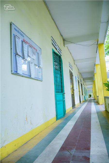 'Kì nghỉ Tết dài nhất lịch sử': Trường học vắng hoe như mùa hè đã đến rồi vậy! 14