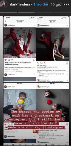 Denis Đặng lại bị dân mạng 'bóc mẽ' đạo nhái clip thái hành tây của kênh Youtube nước ngoài 3