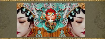 Gác lại 'liên hoàn phốt', Denis Đặng đáp trả chỉ trích cảnh đập bàn thờ trong MV 'Chân Ái' 0
