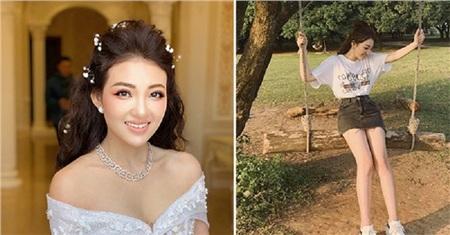 Cô dâu được tặng 49 cây vàng cùng 2,5 tỷ đồng trong ngày cưới: Tưởng 'khủng' nhưng vẫn còn người khác 'chói lóa' hơn 4