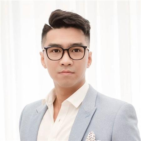 PewPew là một trong những người đưa eSports Việt Nam phát triển rực rỡ