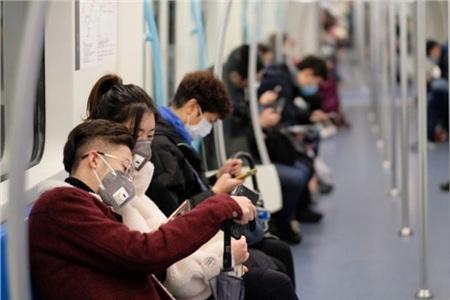 Hầu hết trường học ở Trung Quốc đều đang phải đóng cửa.