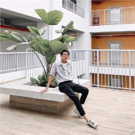 Cận cảnh kiến trúc hoành tráng, sang chảnh của ĐH Văn Lang cơ sở 3 khiến giới trẻ trầm trồ xin được đi học 22