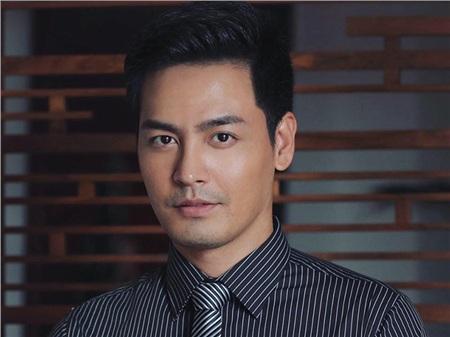 MC Phan Anh dẫn dắtchương trình 'Tôi là ai?'