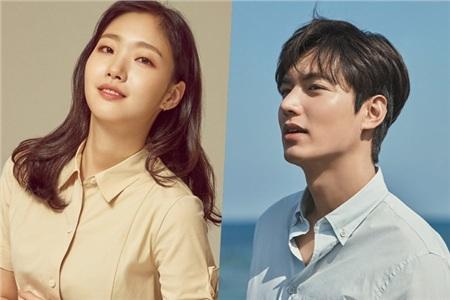 'Bộba mắt một mí'tạo nên xu hướng nữ chính cool ngầu trên màn ảnh: 'Điên nữ' Kim Da Mi đang khiến dân tình chao đảo trong 'Iteawon Class' 2