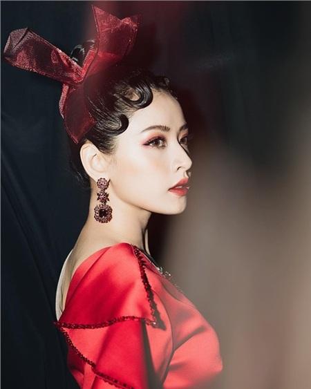 Hòa Minzy, Bảo Thanh,... 'chơi lớn' quyết đọ dáng với 'chân dài' và nhận ngay cái kết 'tới nách' khiến ai cũng cười ngất 9