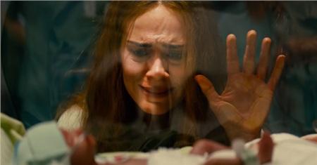 Đạo diễn siêu phẩm 'Searching' trở lại cùng Sarah Paulson trong 'Run' 2