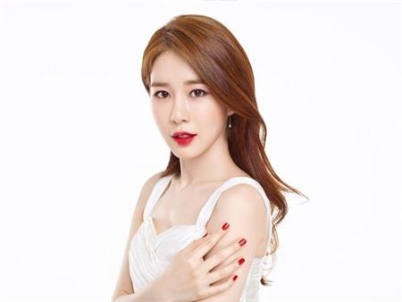 Nữ diễn viên Yoo In Na sinh ngày5 tháng 6 năm1982 tạiSeongnam, Hàn Quốc.