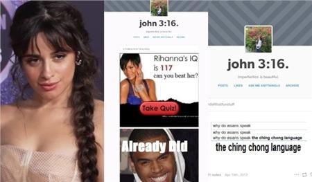 Ariana Grande, Billie Eilish, Cardi B,... và loạt sao Hollywood từng bị lên án vì 'vạ miệng' 3