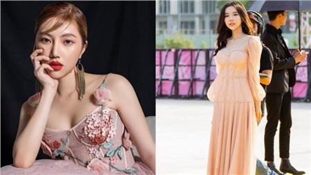 Sau khi bài 'bóc phốt' của LyLy và Orange khiến cư dân mạng 'nổi sóng', Tiin.vn đã liên lạc với cả hai nữ ca sĩ để tìm hiểu thêm chi tiết vụ việc.