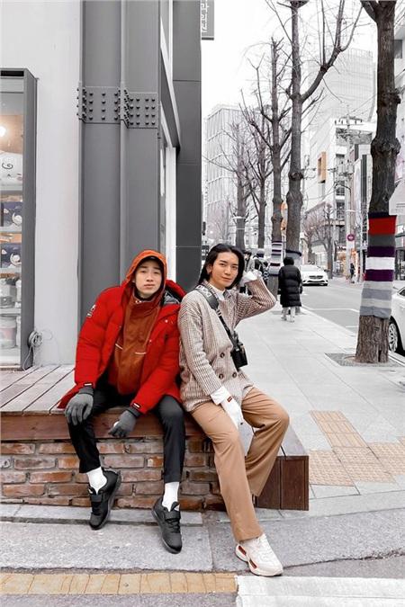 Đang bị cách ly sau khi trở về từ Hàn Quốc, BB Trần bỗng đăng đàn: 'Dịch bệnh đáng sợ nhưng vẫn không đáng sợ bằng con người' 7