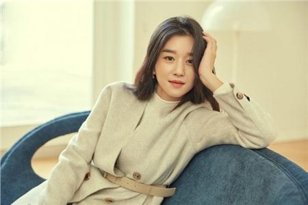 Kim Soo Hyun nên duyên cùng Seo Ye Jin trong phim mới, cát-xê mỗi tập của 'cụ giáo' còn cao hơn cả Lee Byung Hun 1