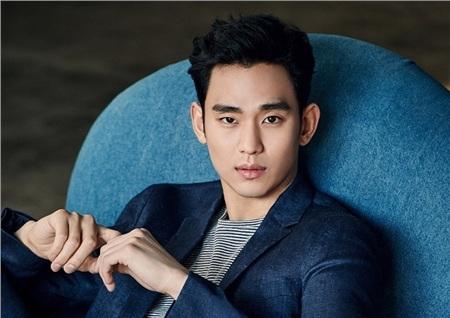 Kim Soo Hyun nên duyên cùng Seo Ye Jin trong phim mới, cát-xê mỗi tập của 'cụ giáo' còn cao hơn cả Lee Byung Hun 3