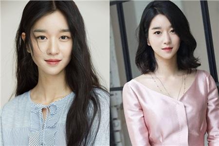 Seo Ye Ji có nhan sắc ngọt ngào, gây ấn tượng với khán giả trong các bộ phim Hoàng hậu Ki,Luật sư vô pháp, Lời cầu cứu,...