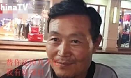 Sốc: Xuất hiện người đàn ông công khai cầu hôn Phạm Băng Băng, tuyên bố sẽ thay nữ minh tinh trả hết nợ 1