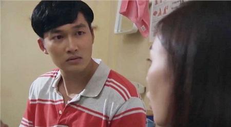 'Cô gái nhà người ta' trailer tập 18: Hết Viễn lại đến bố Cân bị ung thư gan? 0